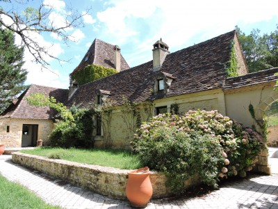 French property, houses and homes for sale in TURSAC Dordogne Aquitaine