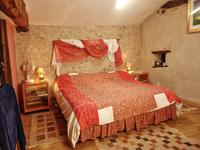 French property for sale in VANXAINS, Dordogne - €251,450 - photo 7