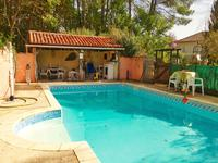 French property for sale in VANXAINS, Dordogne - €251,450 - photo 9