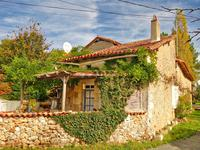 French property for sale in VANXAINS, Dordogne - €251,450 - photo 2