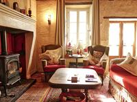 French property for sale in VANXAINS, Dordogne - €251,450 - photo 4