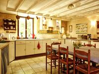 French property for sale in VANXAINS, Dordogne - €251,450 - photo 5