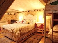 French property for sale in VANXAINS, Dordogne - €251,450 - photo 6