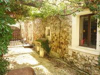 French property for sale in VANXAINS, Dordogne - €251,450 - photo 10