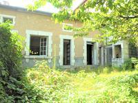 Maison à vendre à ST SEVERIN en Charente - photo 9