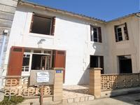 latest addition in Saint Séverin Charente