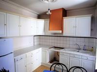 Maison à vendre à ST SEVERIN en Charente - photo 2