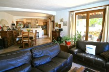 French property for sale in St Cezaire-sur-Siagne,  - €555,000 - photo 3