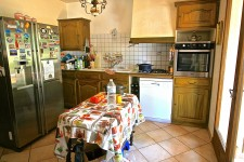 French property for sale in St Cezaire-sur-Siagne,  - €555,000 - photo 4