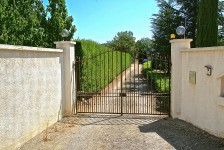 French property for sale in St Cezaire-sur-Siagne,  - €555,000 - photo 10