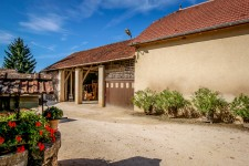 French property for sale in PRAYSSAC, Lot - €0 - photo 10