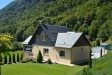 French real estate, houses and homes for sale in CANTON DE BAGNERES DE LUCHON, Superbagneres, Pyrenees - Haute Garonne