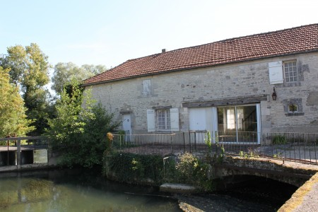 French property, houses and homes for sale in Saint Genis d Hiersac Charente Poitou_Charentes