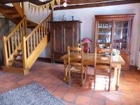 French property for sale in PLEMET, Cotes d Armor - €227,900 - photo 5