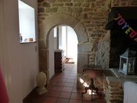 French property for sale in PLEMET, Cotes d Armor - €227,900 - photo 7