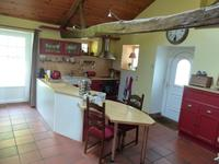 French property for sale in PLEMET, Cotes d Armor - €227,900 - photo 3