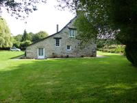 French property for sale in PLEMET, Cotes d Armor - €227,900 - photo 2