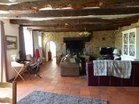 French property for sale in PLEMET, Cotes d Armor - €227,900 - photo 6