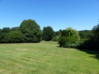 French property for sale in PLEMET, Cotes d Armor - €227,900 - photo 9