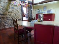 French property for sale in PLEMET, Cotes d Armor - €227,900 - photo 4