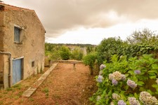 French property for sale in AVAILLES LIMOUZINE, Vienne - €71,500 - photo 10