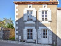 French property for sale in AVAILLES LIMOUZINE, Vienne - €71,500 - photo 1