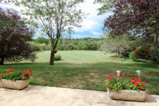 French property for sale in LIMOGNE EN QUERCY, Lot - €267,500 - photo 4