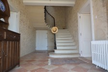 French property for sale in CAMIRAN, Gironde photo 1