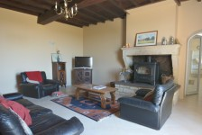 French property for sale in CAMIRAN, Gironde photo 6