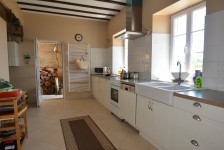 French property for sale in CAMIRAN, Gironde photo 5