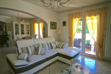 French property for sale in St Cezaire-sur-Siagne,  - €599,000 - photo 2