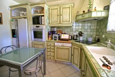French property for sale in St Cezaire-sur-Siagne,  - €599,000 - photo 4