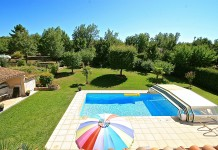 French property for sale in St Cezaire-sur-Siagne,  - €599,000 - photo 8
