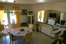 French property for sale in St Cezaire-sur-Siagne,  - €599,000 - photo 3
