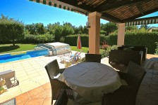 French property for sale in St Cezaire-sur-Siagne,  - €599,000 - photo 10