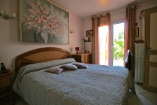 French property for sale in St Cezaire-sur-Siagne,  - €599,000 - photo 5