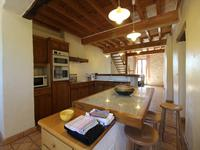 French property for sale in ST ANTOINE, Gers - €424,000 - photo 5