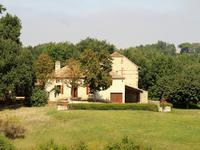 French property, houses and homes for sale inST ANTOINEGers Midi_Pyrenees