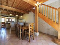 French property for sale in ST ANTOINE, Gers - €424,000 - photo 4
