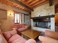 French property for sale in ST ANTOINE, Gers - €424,000 - photo 3