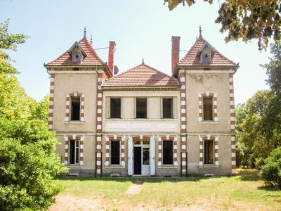 French property, houses and homes for sale in VALENCE Tarn_et_Garonne Midi_Pyrenees