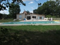 French property, houses and homes for sale in LAUZERTE Tarn_et_Garonne Midi_Pyrenees