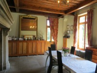 French property for sale in ROYERE DE VASSIVIERE, Creuse - €399,000 - photo 6