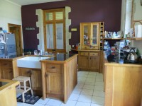 French property for sale in ROYERE DE VASSIVIERE, Creuse - €399,000 - photo 4