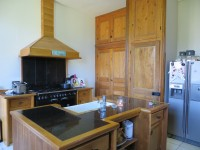French property for sale in ROYERE DE VASSIVIERE, Creuse - €399,000 - photo 5