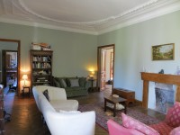 French property for sale in ROYERE DE VASSIVIERE, Creuse - €399,000 - photo 3
