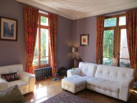 French property for sale in ROYERE DE VASSIVIERE, Creuse - €399,000 - photo 2
