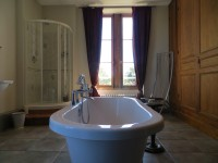 French property for sale in ROYERE DE VASSIVIERE, Creuse - €399,000 - photo 9