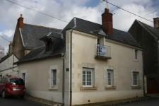 maison à vendre à CONTINVOIR, Indre_et_Loire, Centre, avec Leggett Immobilier