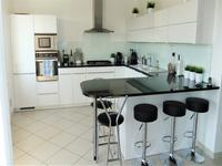 French property for sale in AUTIGNAC, Herault - €471,700 - photo 5